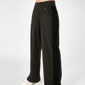 Sweaty Betty Sono Luxe Trousers